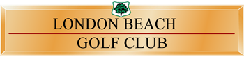 London Beach Golf Club